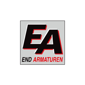 End Armaturen